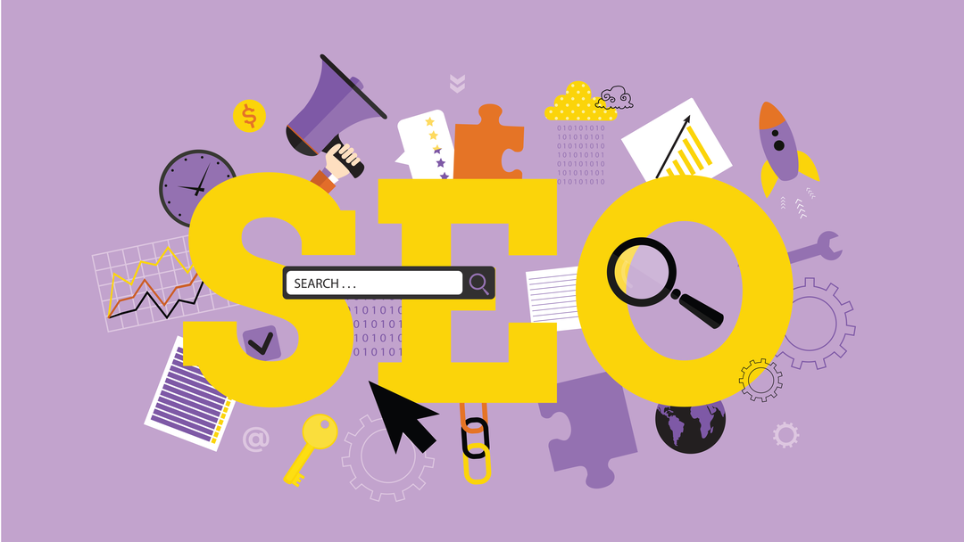 What is SEO? A Simple Guide for Beginners