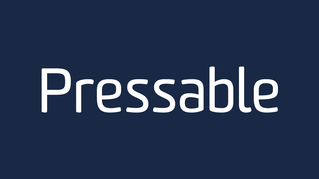 Pressable Managed WordPress Hosting: An Overview and Review