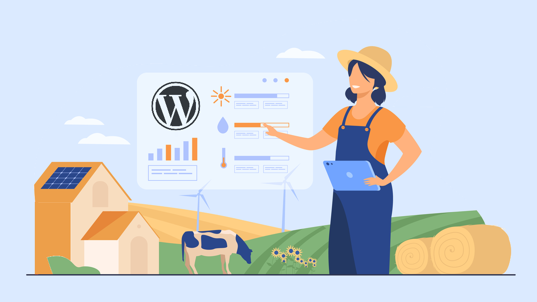 The Essential Guide to WordPress Custom Fields