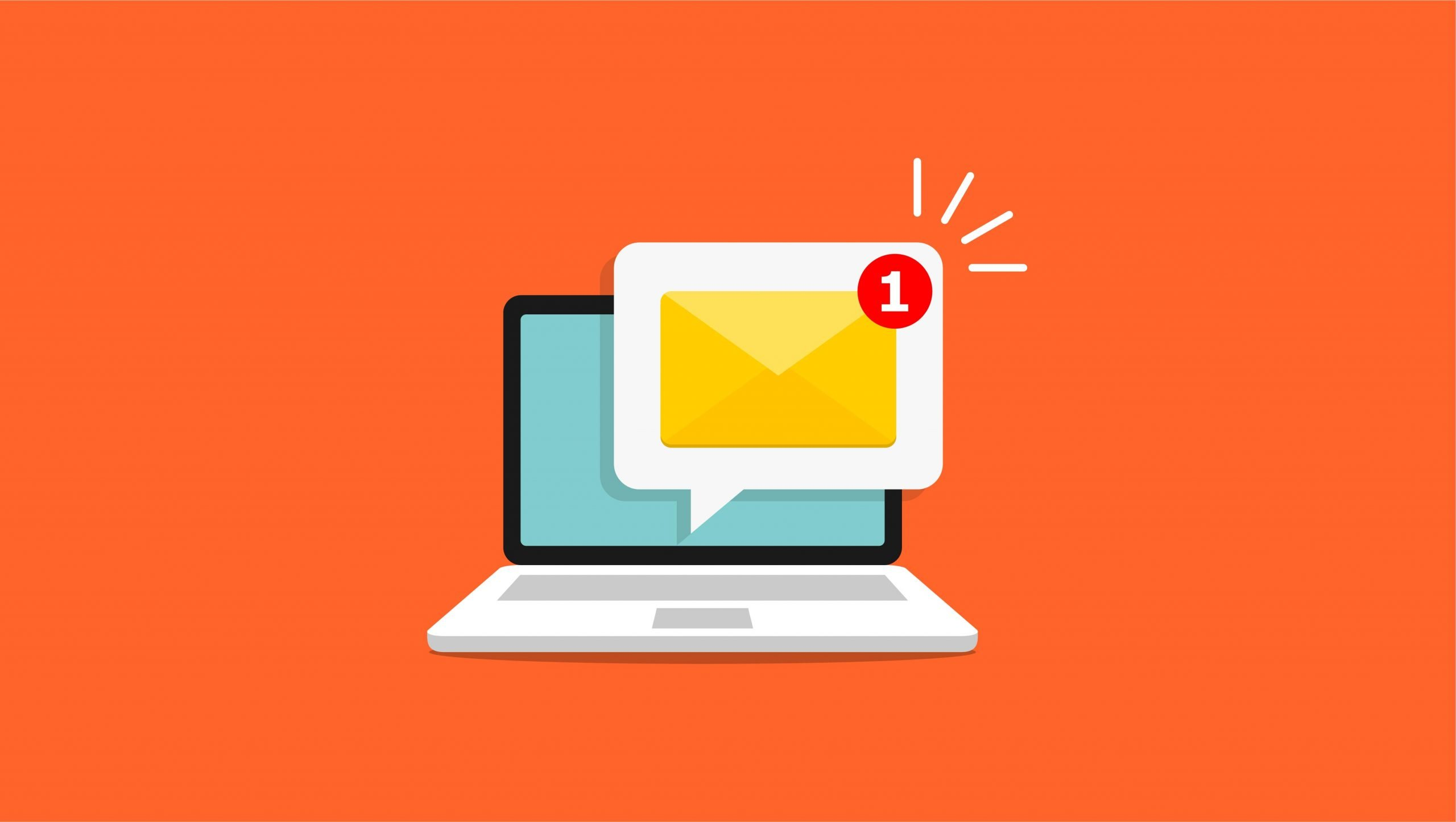 7 Email Layout Examples to Improve Your Funnel's Performance