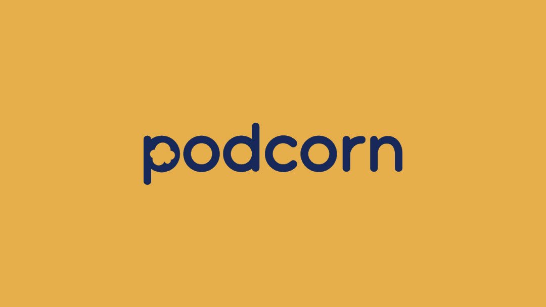 How to Use Podcorn to Get Sponsorships for Your Podcast