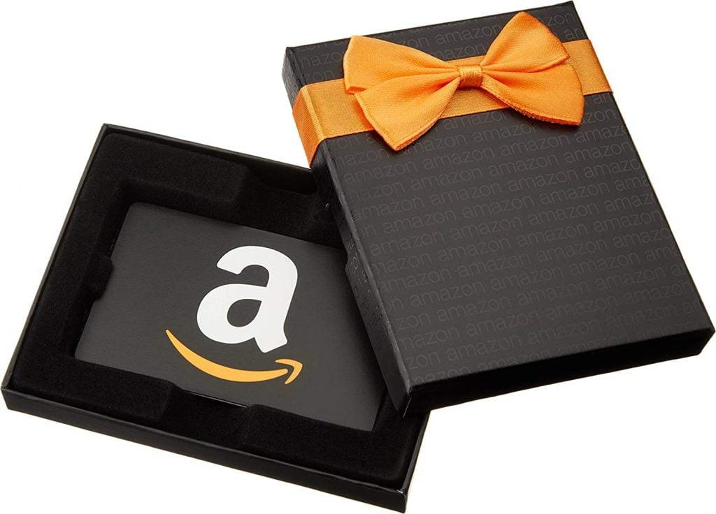 logo size in Amazon example