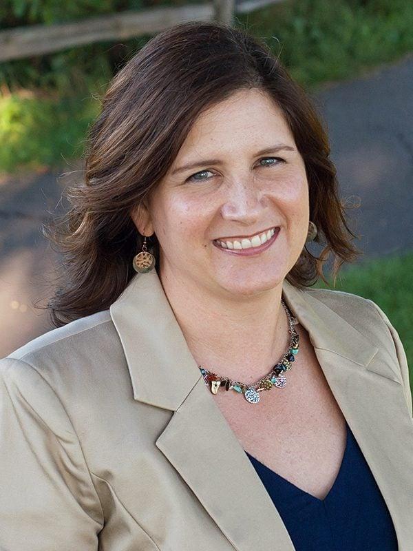 Lisa Beecroft Divi Twin Cities