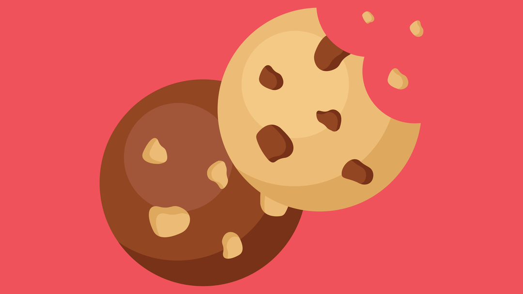 How to Add an Easy Cookie Compliance Opt-in to WordPress