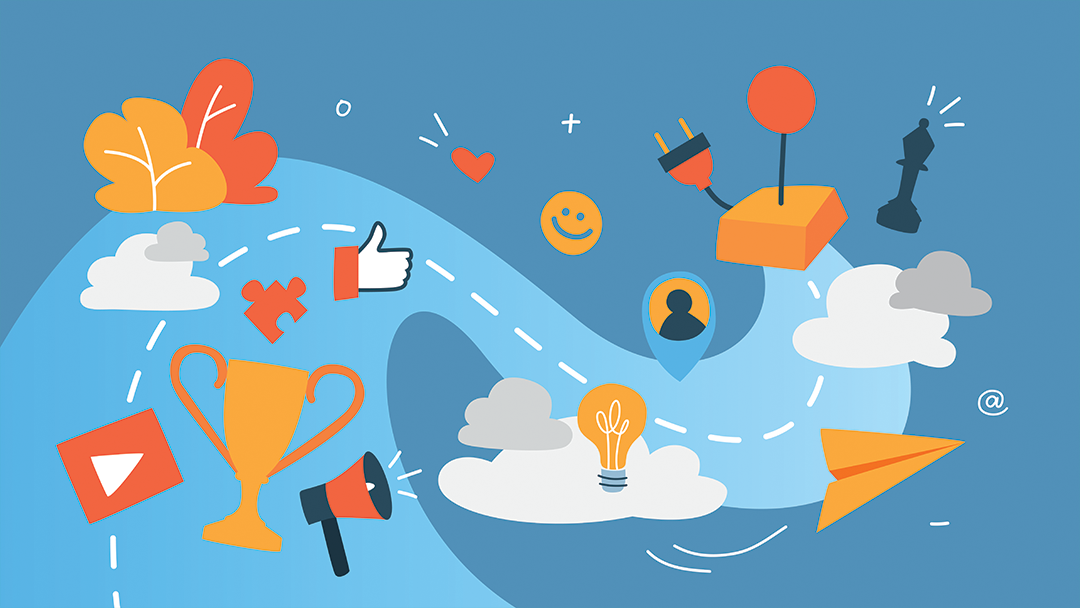 How to Boost Engagement with Gamification in Digital Marketing
