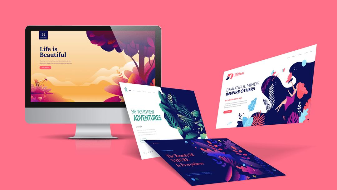 13 Best WordPress Slider Plugins