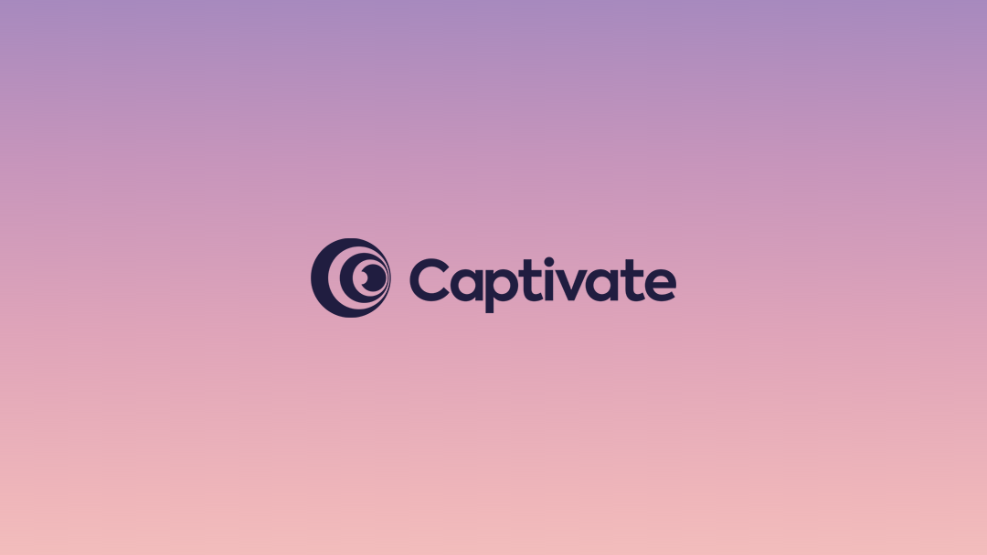 How to Use the Captivate.FM Podcast Platform with WordPress