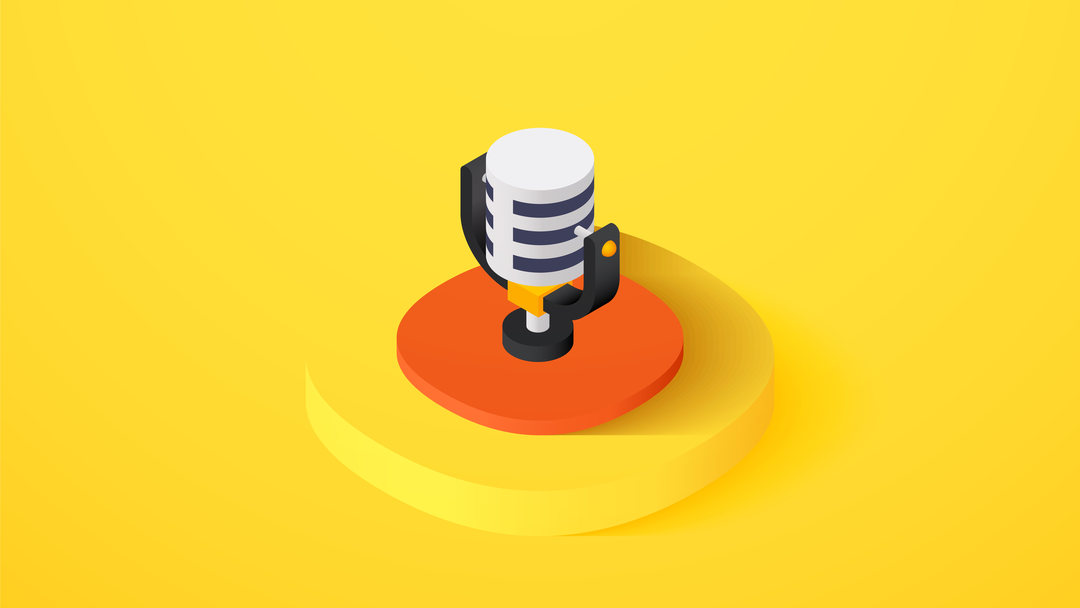 What is a Podcast? A Brief History, How to Listen to Them, and How to Create Them