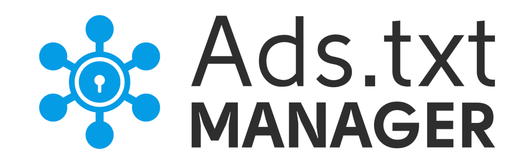 The Ads.txt Manager plugin.