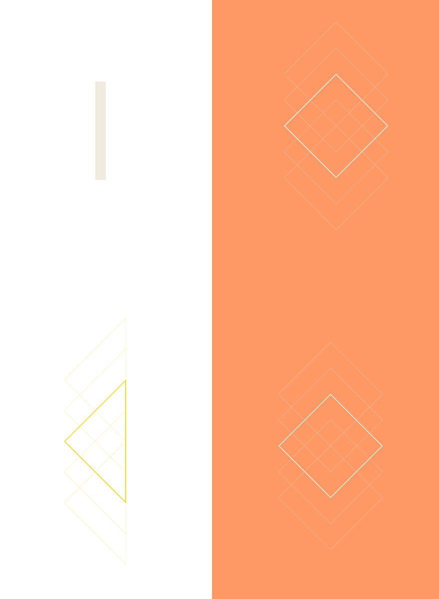 theme builder pack #2