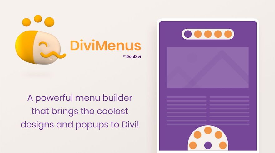 divi small business website toolbox