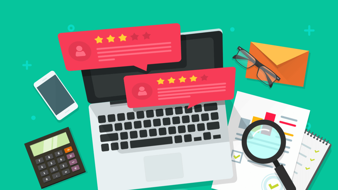 What Is Trustpilot – and Can You Trust Their Reviews?