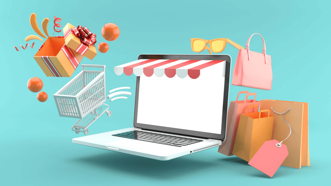 How to Import CSV Files and Product IDs into WooCommerce