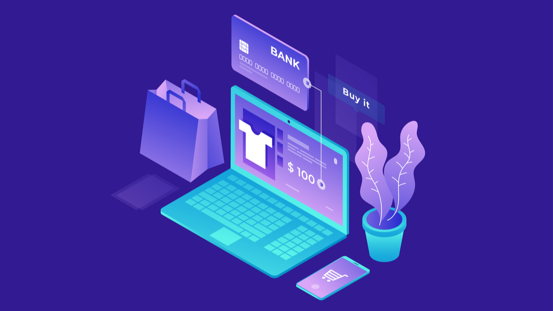 A Simple Guide to the WooCommerce API