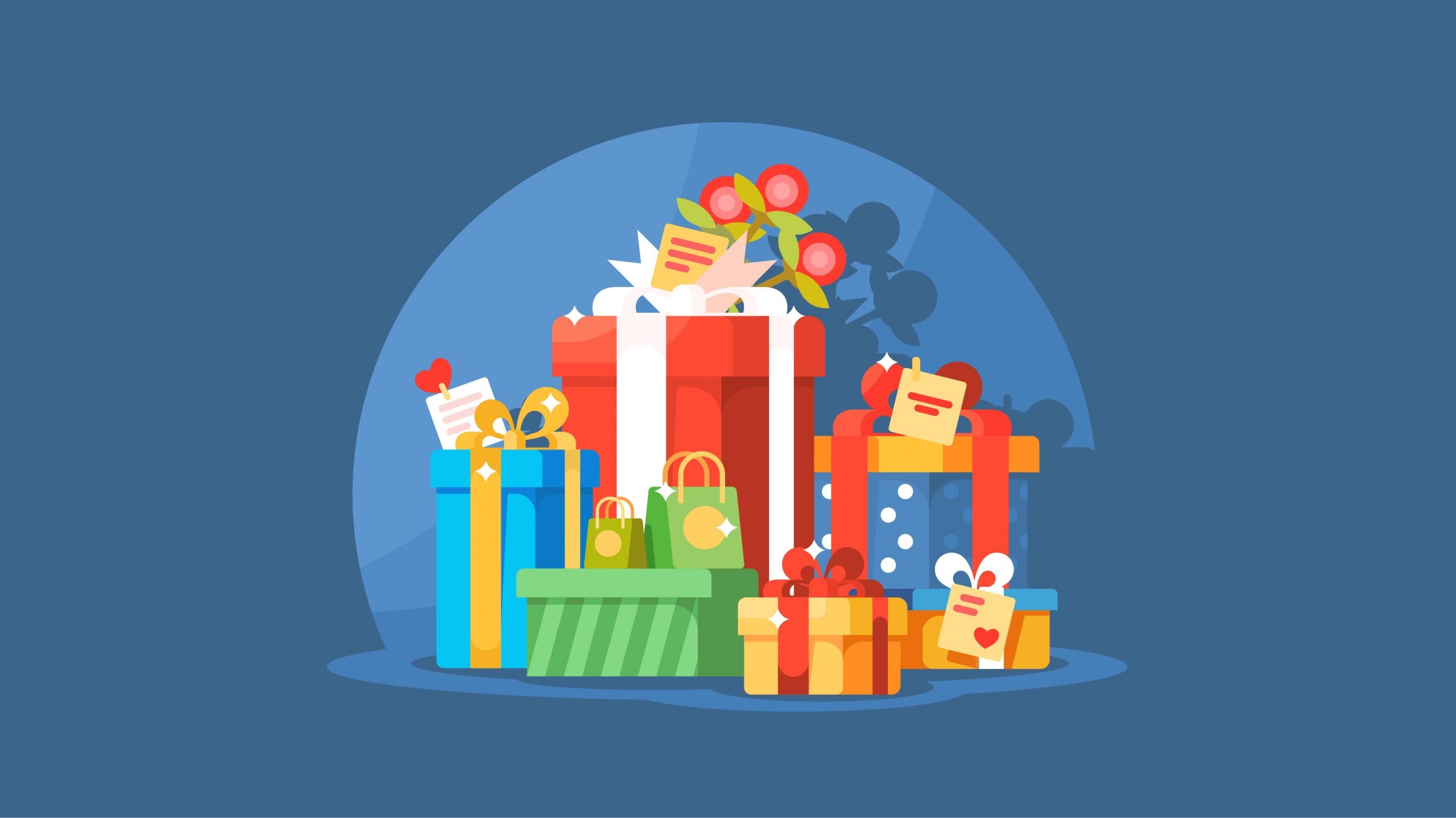 How to Create WooCommerce Gift Cards (Just in Time for the Holidays)