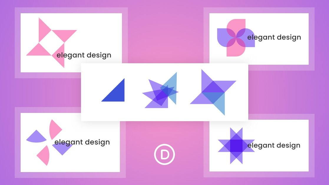 Exploring How to Create and Animate CSS Shapes in Divi