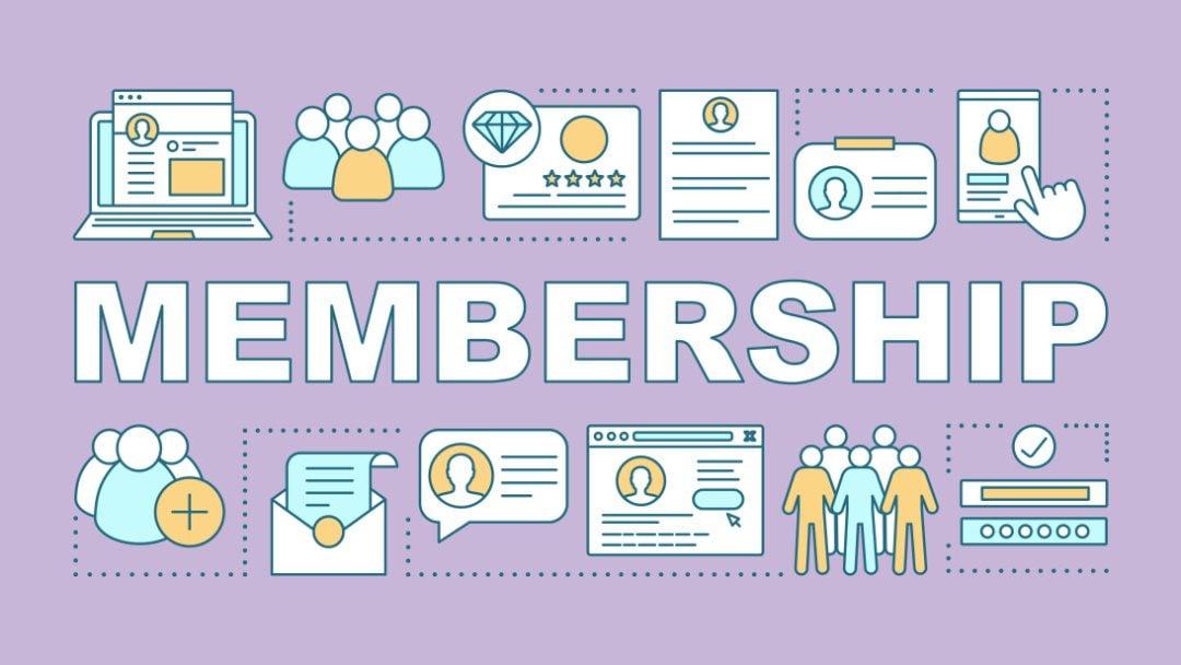 Divi Plugin Highlight: Wishlist Member Divi Integration