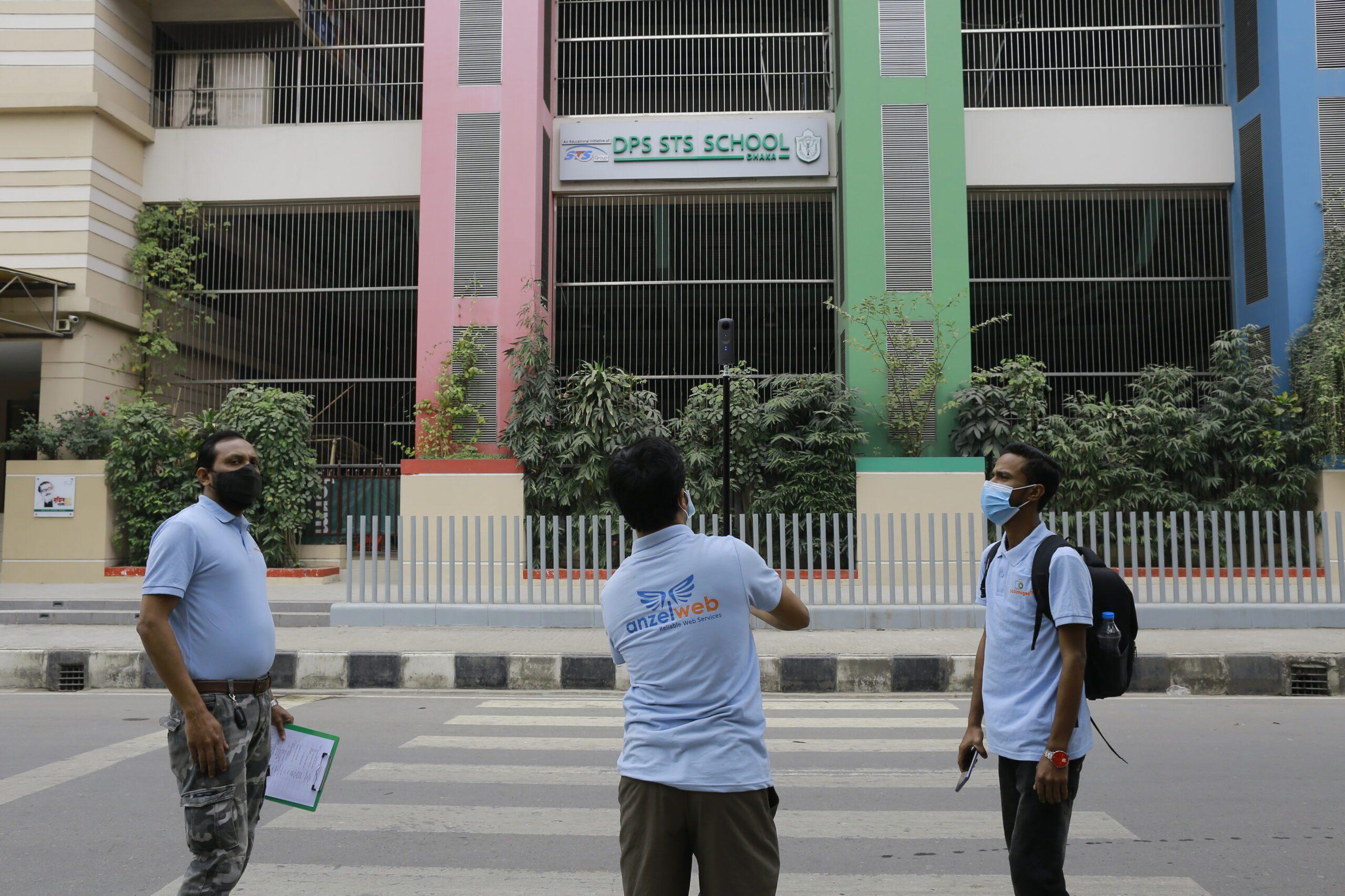 Divi Dhaka feb 21