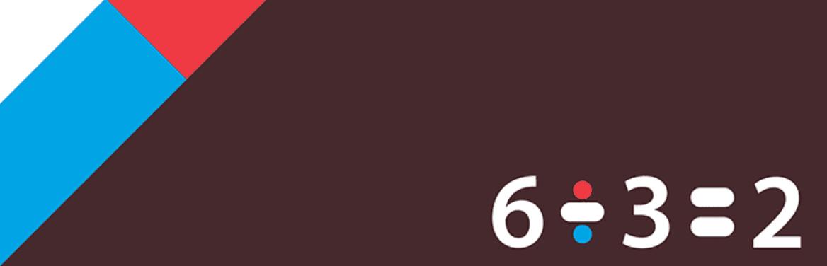 The Calculated Fields Form plugin, our final Dropbox WordPress plugin.