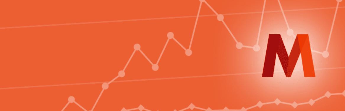 The M Chart plugin