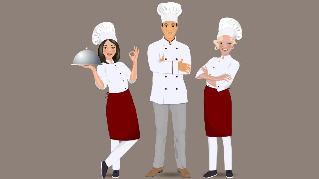 Divi Chef Child Theme Overview