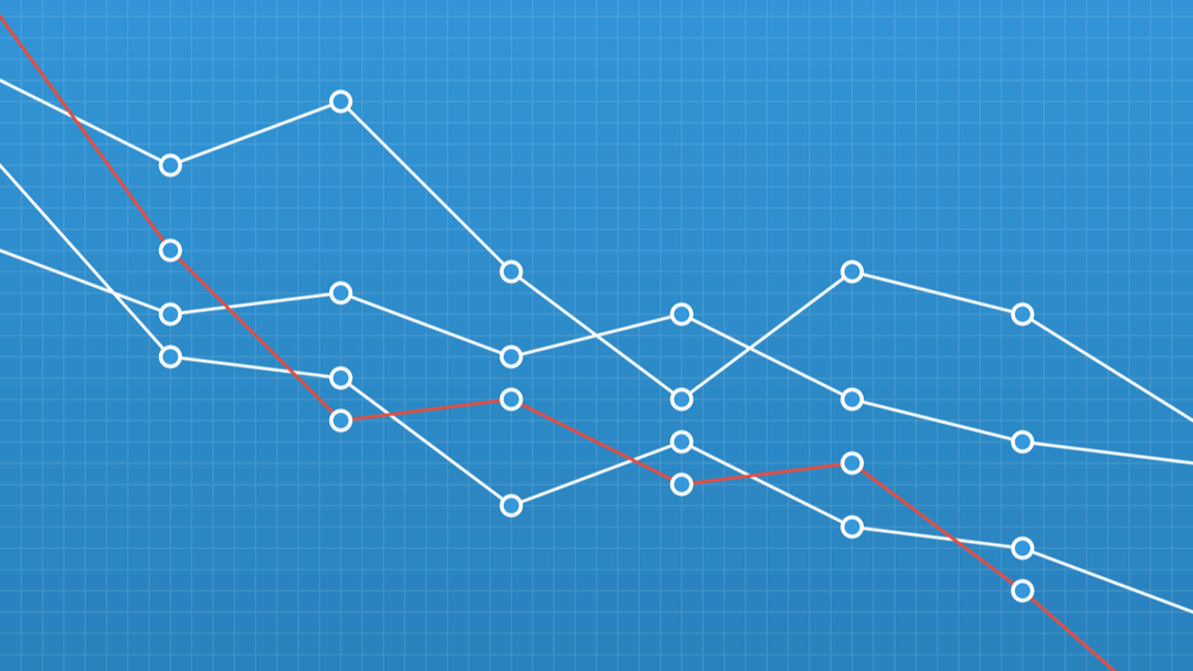 5 Best WordPress Chart Plugins for Visualizing Data
