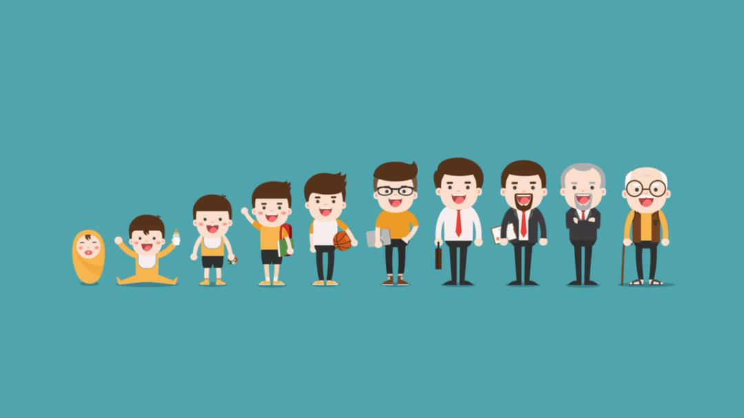 8 Best Age Verification Plugins for WordPress