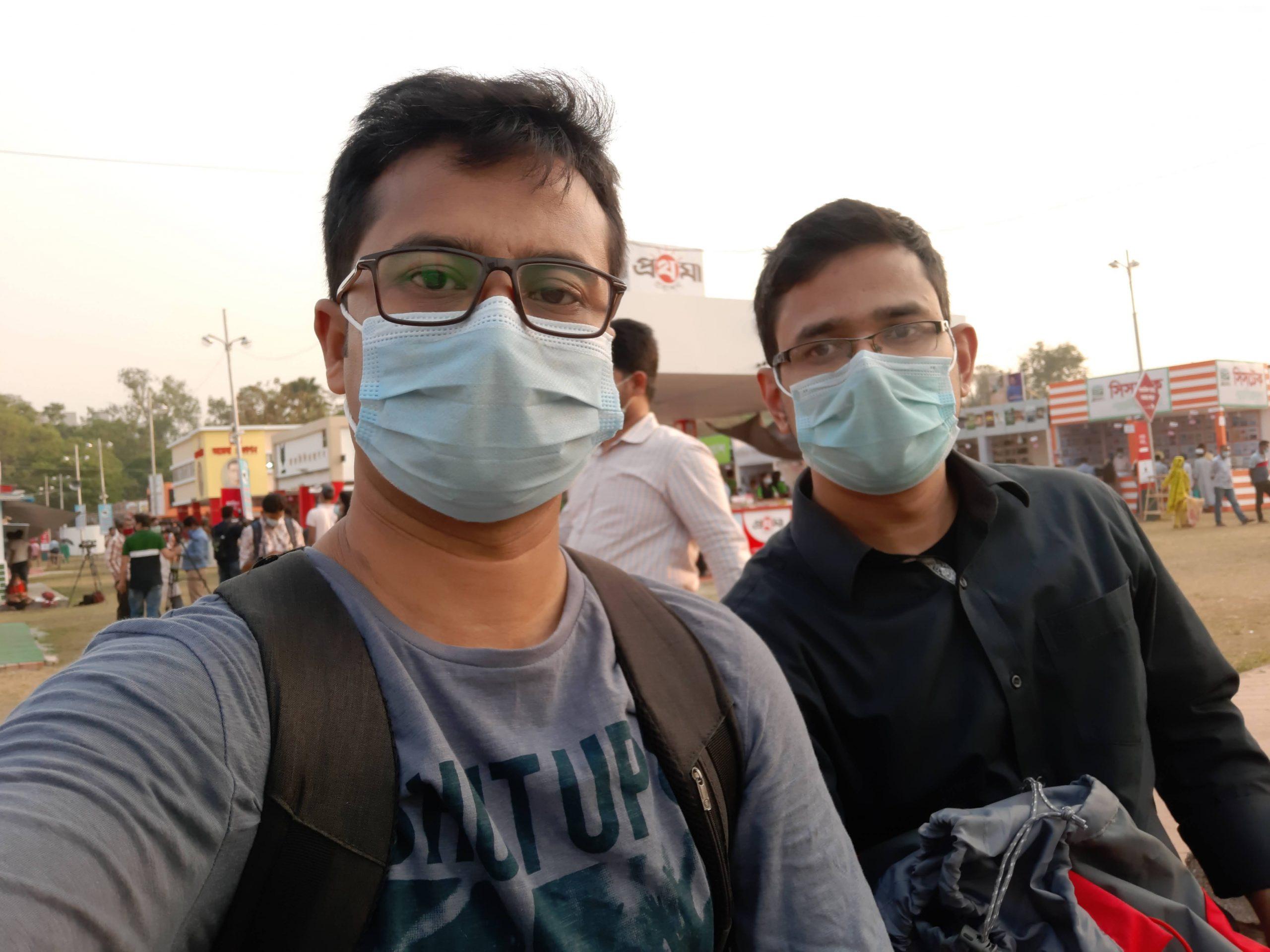 Divi Dhaka