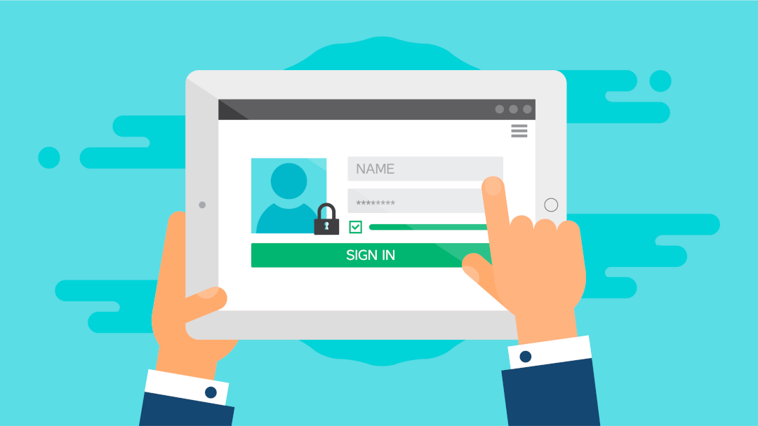 7 Common WordPress Login Issues (And Their Solutions)
