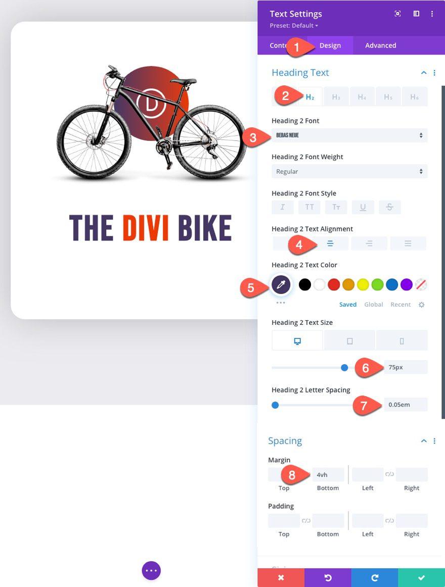 divi-3d-mousemove-animation-effect