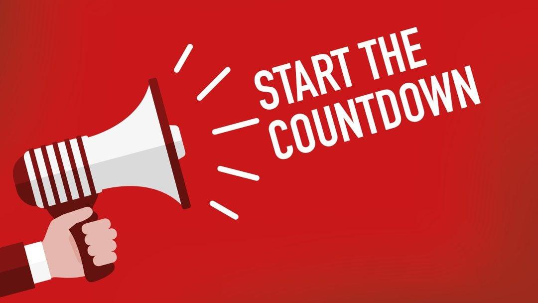 8 Best Countdown Timer Plugins for WordPress