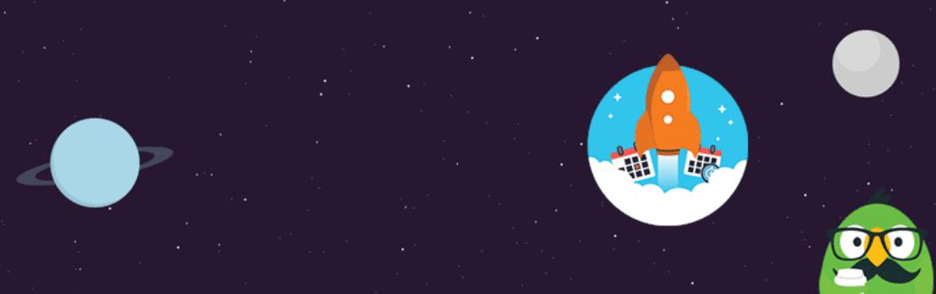 The Timeline Express WordPress plugin.