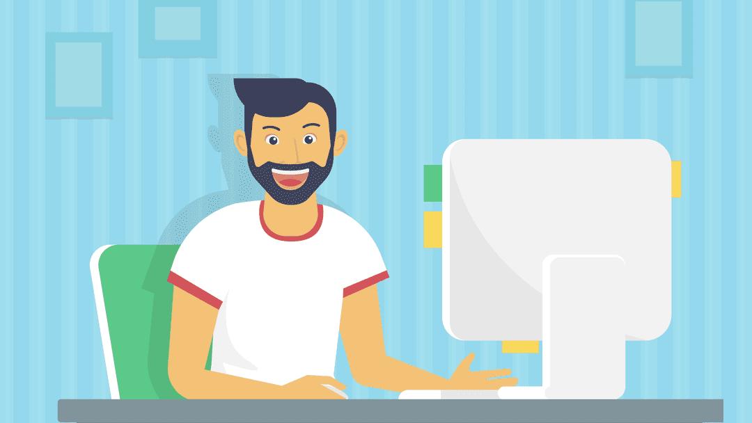 How to Install a WordPress Theme (3 Methods)