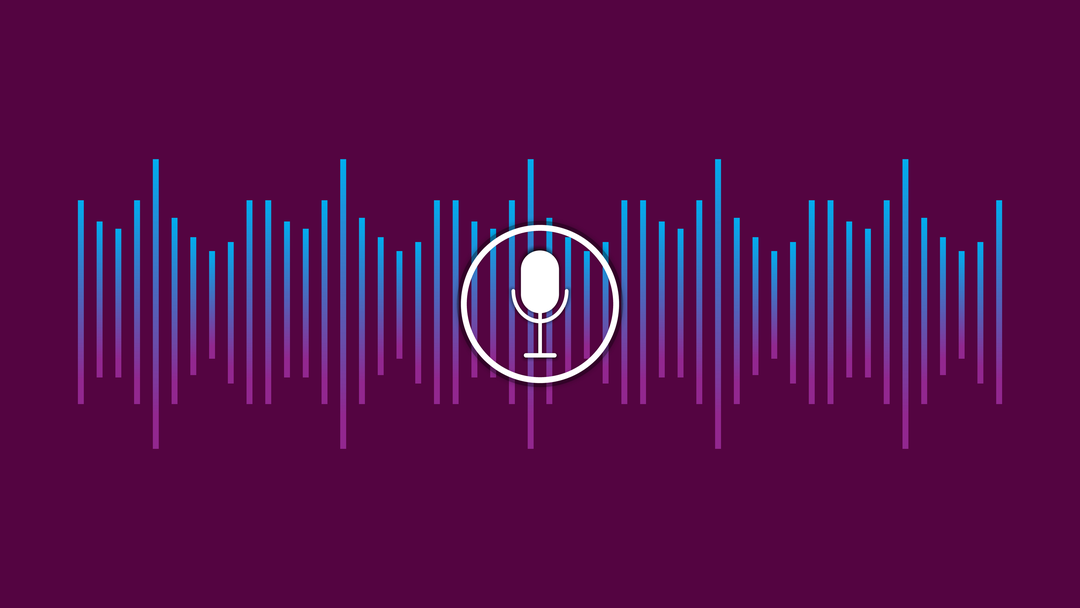 4 Best WordPress Podcast Plugins