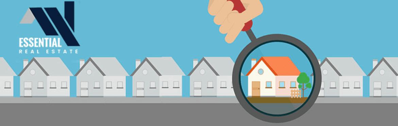 The Essential Real Estate plugin