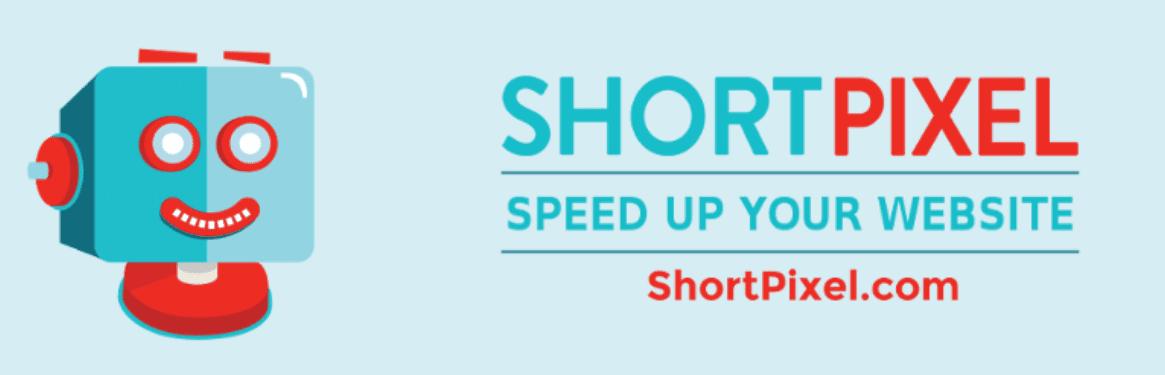 The ShortPixel Image Optimizer plugin