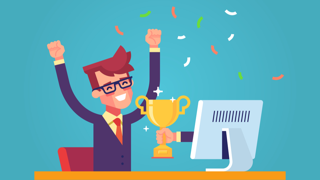 8 Best WordPress Contest Plugins