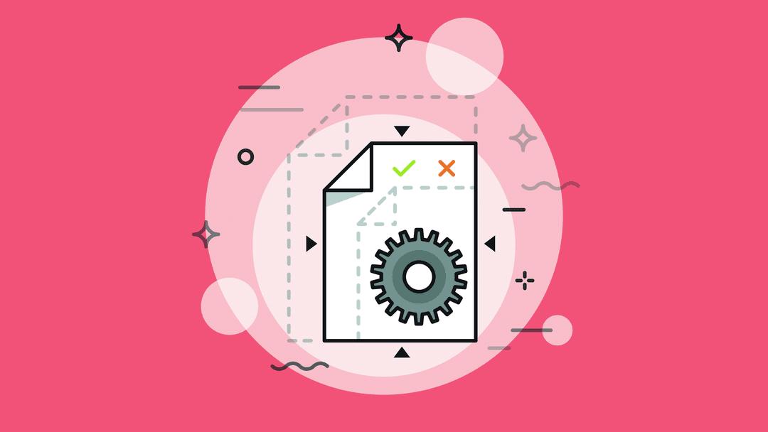 8 Best WordPress Image Optimization Plugins