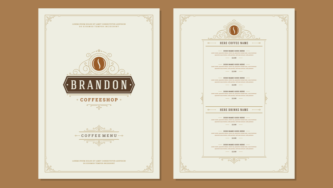 7 Best WordPress Restaurant Menu Plugins
