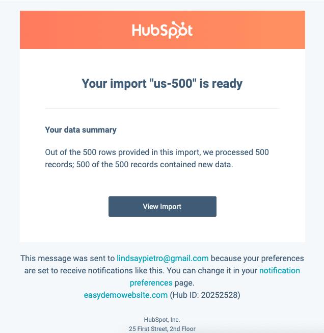hubspot wordpress