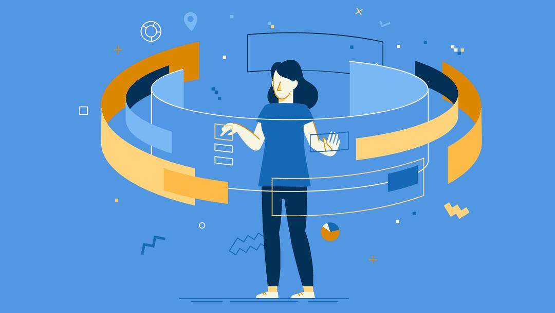 10 Best WordPress Project Management Plugins