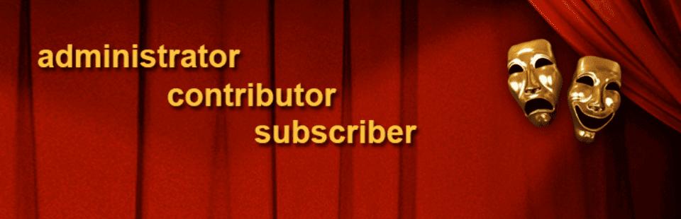 User Role Editor