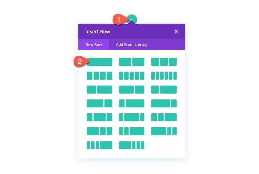 divi floating labels on form fields