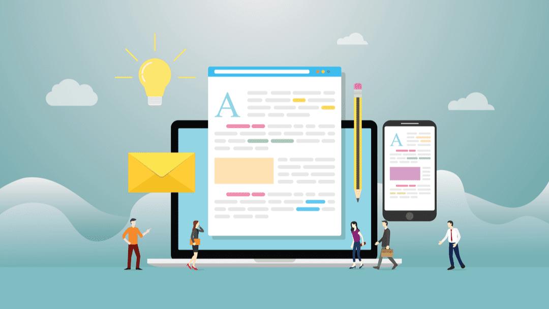 9 Best WordPress Multi-Author Blog Plugins