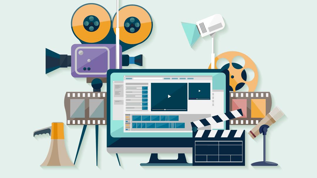 5 Best Video Gallery WordPress Plugins