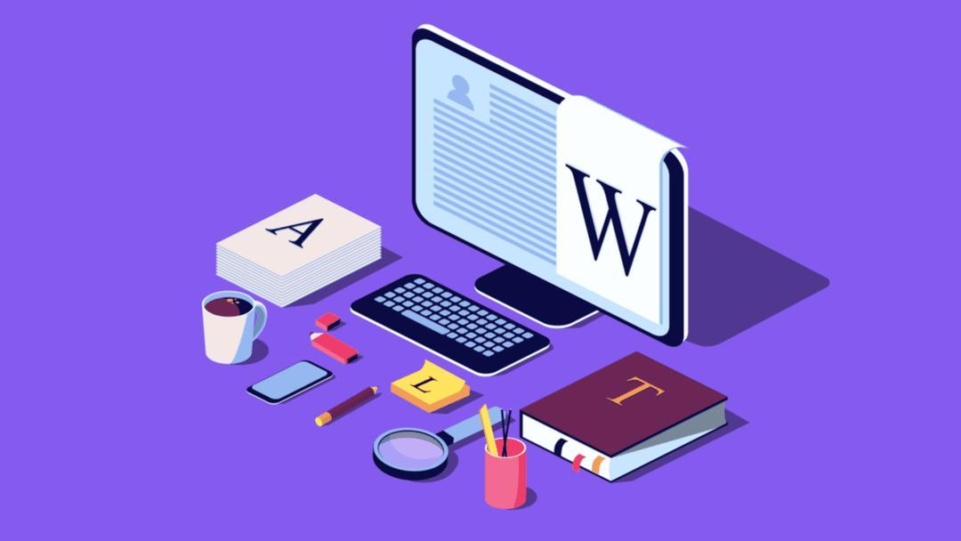 8 Best WordPress Plugins for Bloggers