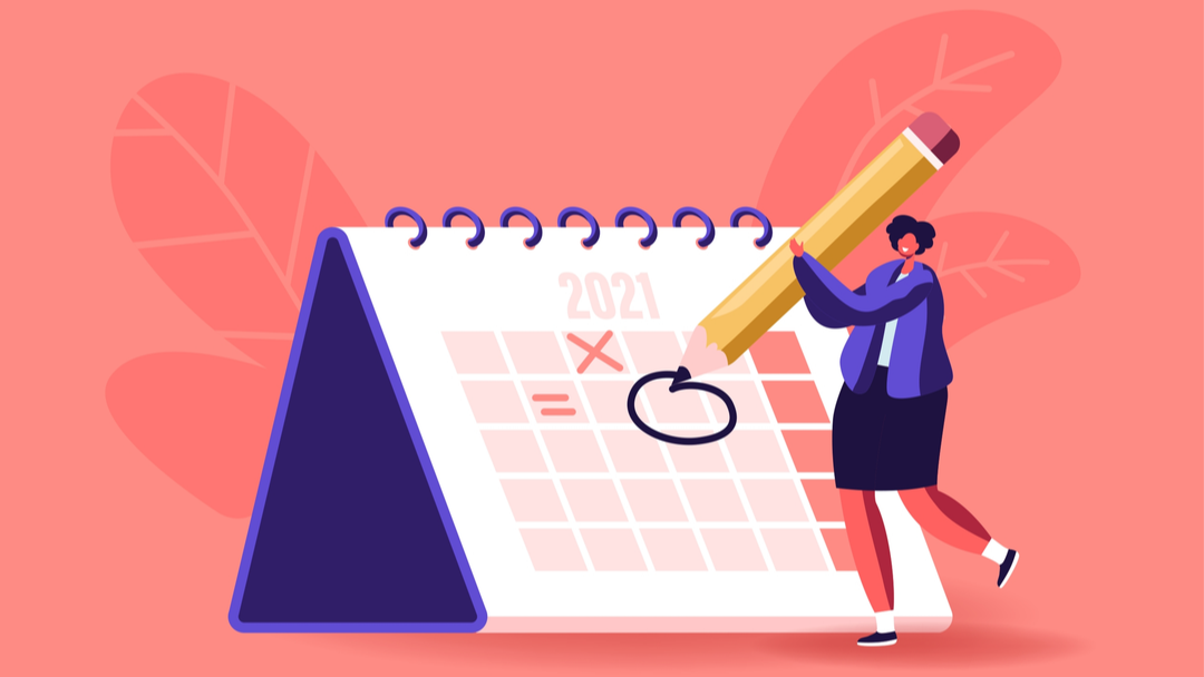 15 Best Booking Plugins for WordPress