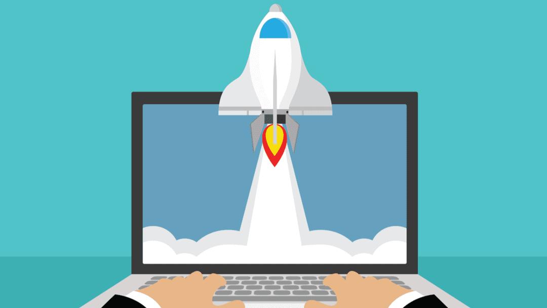 6 Best WordPress Cache Plugins