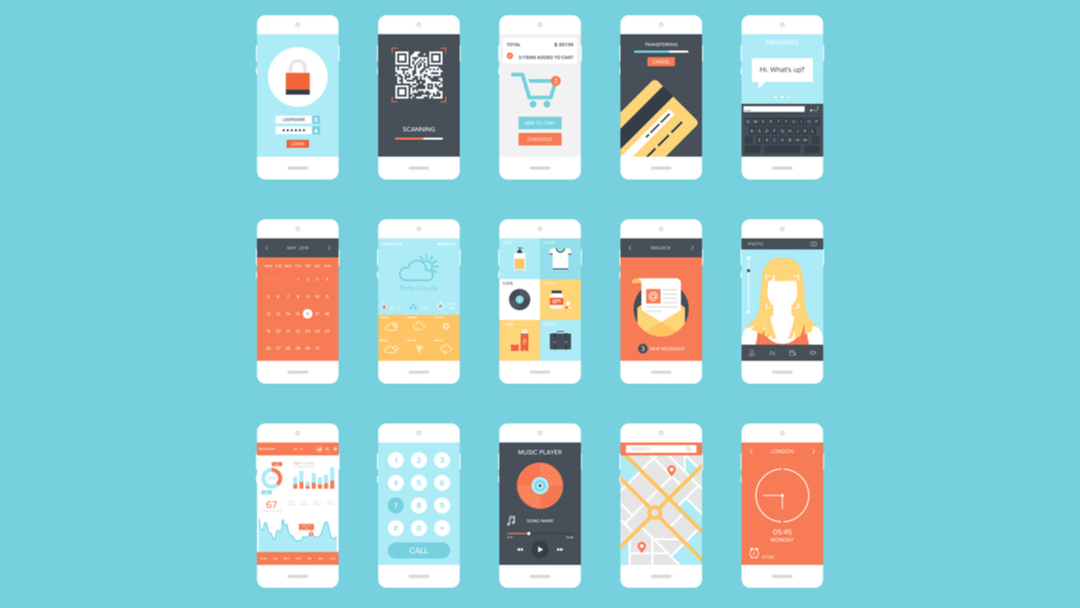 5 Best WordPress Mobile Plugins