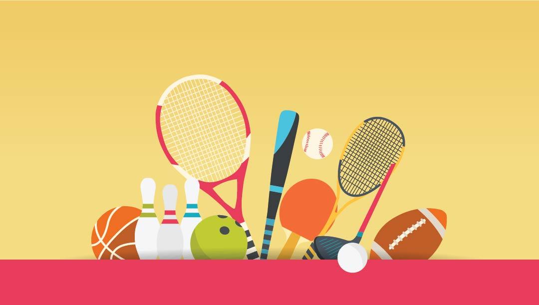 6 Best WordPress Sports Plugins